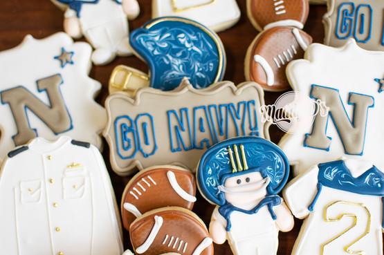 Navy Maddy Ds 12.12.2020 3.jpg
