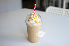 Frappe Maddy Ds 6.29.19.jpg