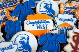 Graduation Bolles West Maddy Ds 5.22.20