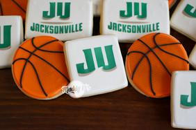 JU Basketball Maddy Ds 2.3.2020 3.jpg