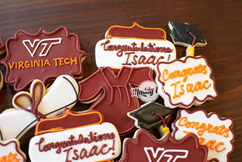 Virginia Tech Maddy Ds 5.7.2020 2.jpg