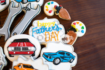Fathers Day Cars Maddy Ds 6.20.2020 3.jp