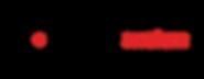 2016-03-31 Logo Ponto Exatum 2.png