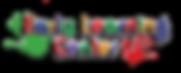 TOP ELC Logo_LoRes.png