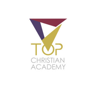TOPCA Logo NEW.png