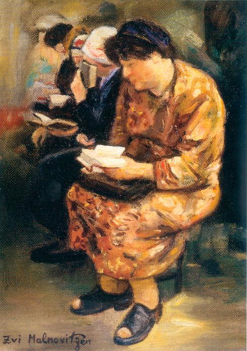 Women_praying.jpg