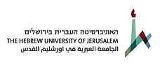 logo_arabic_rgb_2-page-001.jpg