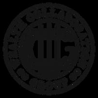 Logo_Black_Positive.png
