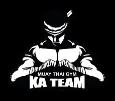 Logo Kateam Fond transparent contour.png