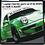 Thumbnail: Porsche RWB