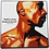 Thumbnail: Tupac Shakur