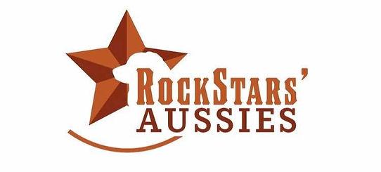 rockStars pic logo.jpg