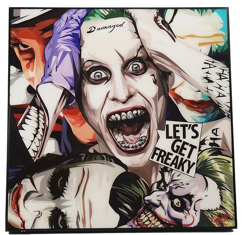 Joker V1