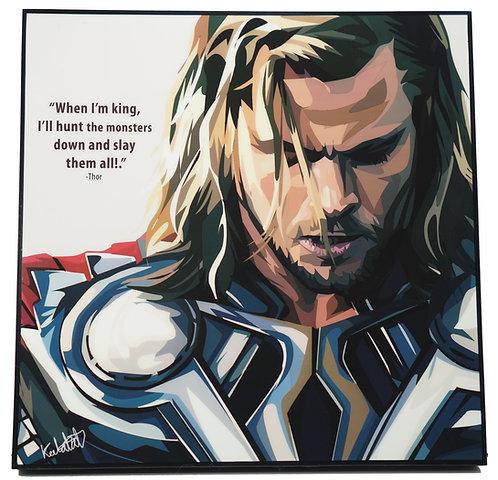 Thor V1