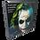 Thumbnail: Joker V3