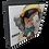 Thumbnail: Kaws Pinocchio