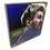 Thumbnail: Lionel Messi