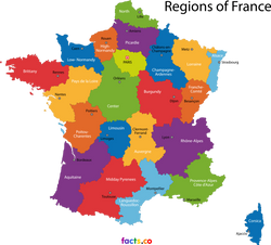 FranceStatesMap.png