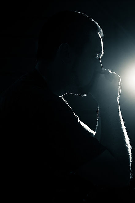 man-deep-thought-silhouette-portrait.jpg