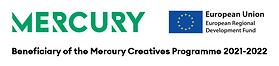 Mercury Creatives Beneficiary Banner 21-