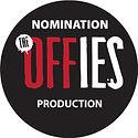 OFFIE Best Production 2019.jpg