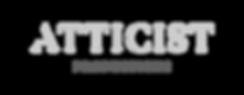 Atticist Productions