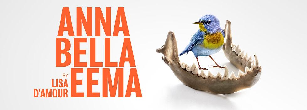 Anna Bella Eema web.jpg