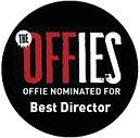 Offie nomination Best Director