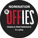 OFFIE Female Play 2019.JPG