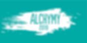 Alchymy2019.png