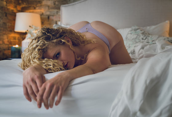 Samantha Chaveau - Wilmington Spring Fling-6234-Edit (1).jpg