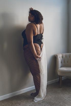 Jonetta Susong - Charlotte Milk Bath-9851-Edit (1).jpg