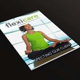 Flexicare-8.jpg