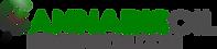 HiRes Logo.png