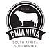 Elevato Chianina Facebook Logo