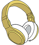 Music, sound, live music, live entertainment, earphones