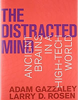Mindfulness For Beginners:Reclaiming The Present Moment, And Your Life – By Jon Kabat-Zinn