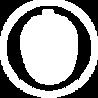 Marlo Tomato Icon