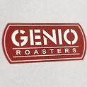 Genio-4.jpg