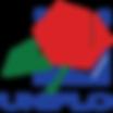 Uniflo Logo