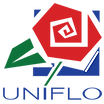 Uniflo Logo