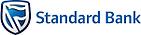 standardbank logo