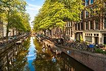 Amsterdam-300x200.jpg