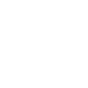 Elevato Chianina Icon