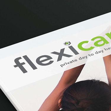 Flexicare-13.jpg