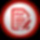 Parent Certification PDF Icon