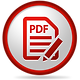 Parent Certification PDF Icon