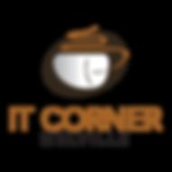 IT Corner Logo.png