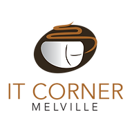 IT Corner Logo.png