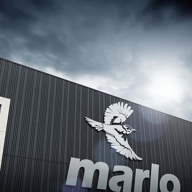 Marlo-22.jpg